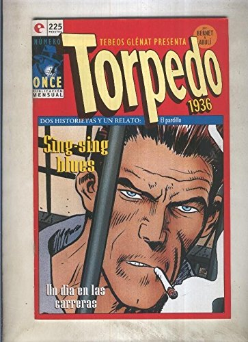 torpedo-comic-book-numero-11-sing-sing-blues