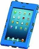 Andres Industries 291070 Schutzhülle, Metall, blau, 22,20 x 15,90 x 20 cm