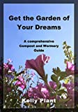 Get the garden of your dreams with this Compost and Wormery Guide!: This useful guide will show you how you can turn garden and kitchen waste into nutrient rich compost for your garden