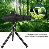 2megapixel 70volte Zoom Lens telescopio digitale per animali di osservazione