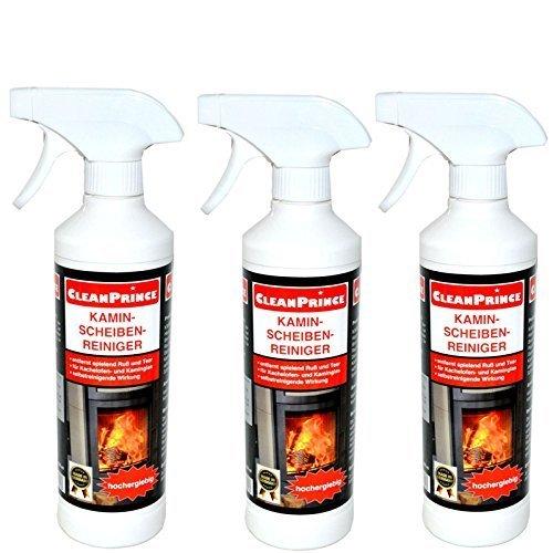cleanprince-3-x-05-litre-cheminee-pare-brise-nettoyant-500-ml-nettoyeur-disque-de-cheminee-du-four-s