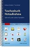 ISBN 3437283723