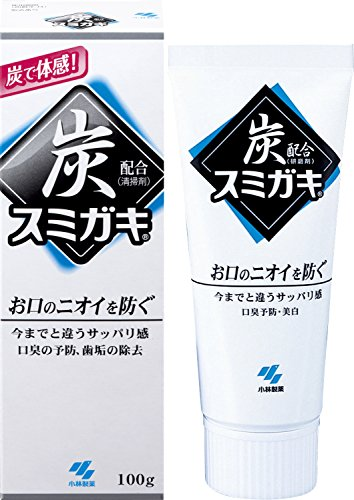 sumigaki-japanese-charcoal-toothpaste