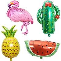 Suchergebnis auf f r kaktus luftballons dekorationen spielzeug - Aufblasbarer kaktus ...