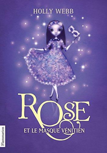 """<a href=""""/node/138578"""">Rose et le masque vénitien</a>"""