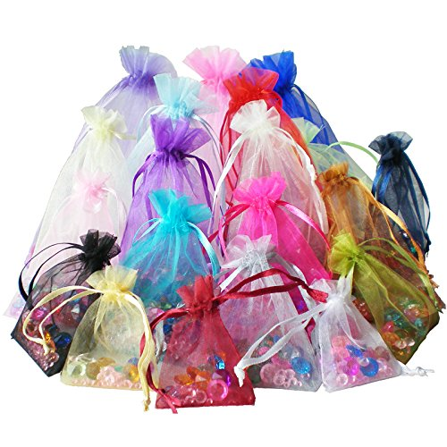 tts-25-50-100pcs-7x9cm-organza-gift-bags-wedding-party-favour-jewellery-packing-pouches