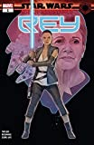 Star Wars: Age Of Resistance - Rey (2019) #1 (Star Wars: Age Of Resistance (2019)) (English Edition)