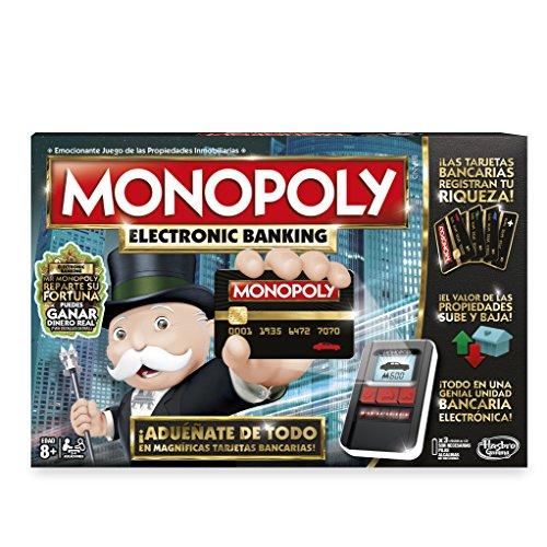 hasbro-gaming-juego-de-mesa-monopoly-electronic-banking-b6677e40