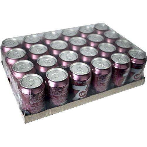 7up-cherry-24-x-033-liter