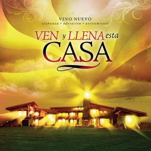 Digno Es El Señor de Vino Nuevo en Amazon Music - Amazon.es