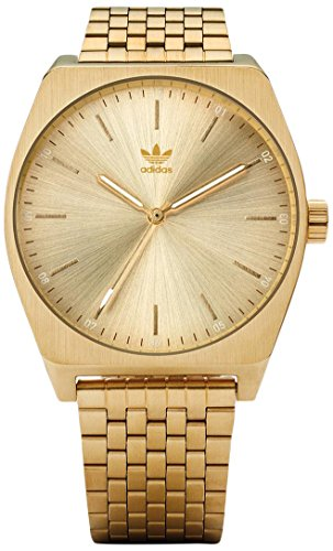 Adidas by Nixon Women's Watch Z02-502-00