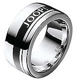 Joop Herren-Ring 925 Sterling Silber rhodiniert Timothy