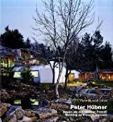 Peter Hubner: Building as a Social Process by Peter Blundell Jones (14-Mar-2007) Hardcover