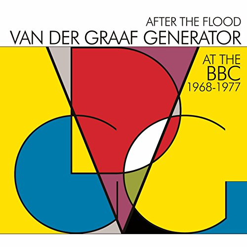 after-the-flood-van-der-graaf-generator-at-the-bbc-1968-1977