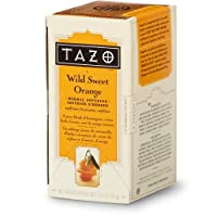 Tazo Tea Bag (Set of 24)