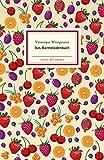 ISBN 9783458177579