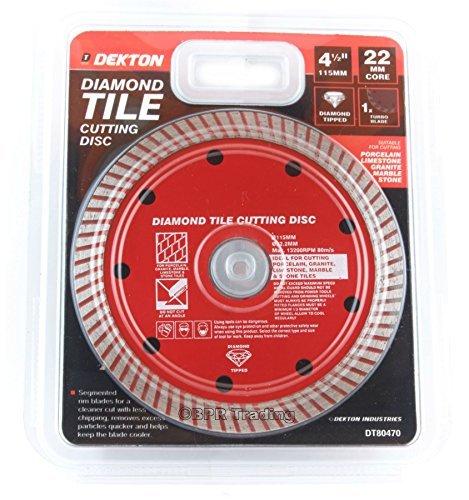 dekton-115mm-turbo-tile-diamond-cutting-disc-angle-grinder-blade-porcelain-stone-45