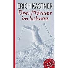 Suchergebnis auf amazon fr leichte lektre deutsch als drei mnner im schnee deutsche lektre fr das ger niveau b1 gekrzt fandeluxe Images