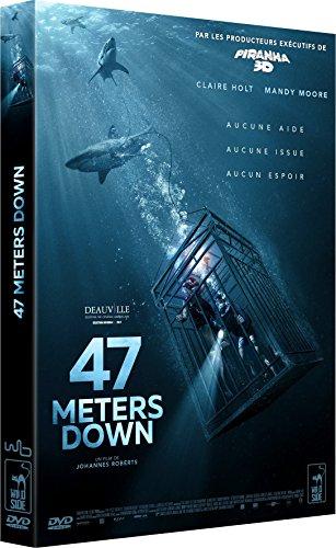 Image de 47 Meters Down
