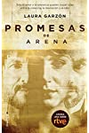 https://libros.plus/promesas-de-arena/