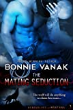 The Mating Seduction: Werewolves of Montana Book 3