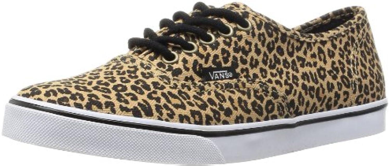 Vans U AUTHENTIC LO PRO VT9NB4Q Unisex Erwachsene Sneaker