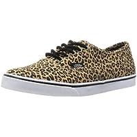 vans leopardo hombre