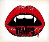 Songtexte von VAMPS - VAMPS