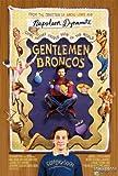 Gentlemen Broncos [DVD][2009]