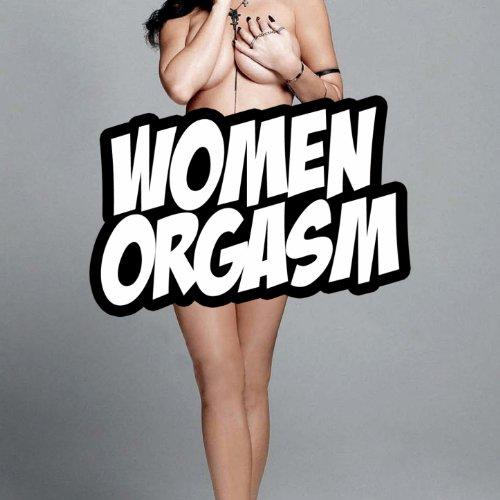 White Female Orgasm (Women, Real, Orgasm, Sex, Sound,girl, Porn, Adult, Fx) [Explicit]