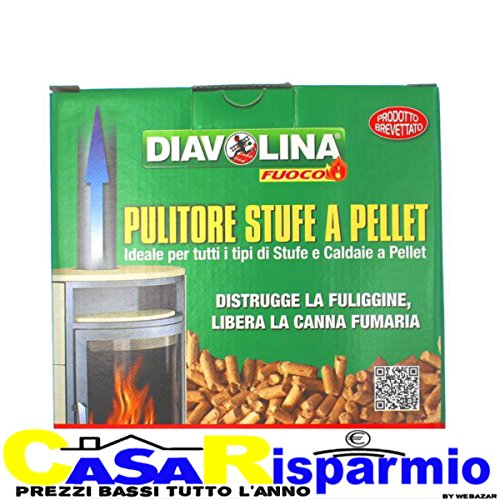 DIAVOLINA 8002840150206