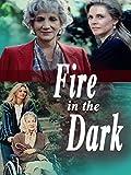 Fire in the Dark [OV]