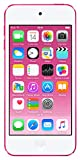Apple 32 GB iPod Touch - Pink