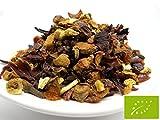pikantum Bio Glühweingewürz   500g   ohne Zucker   Punschgewürz   Gewürzmischung   ohne Zusätze