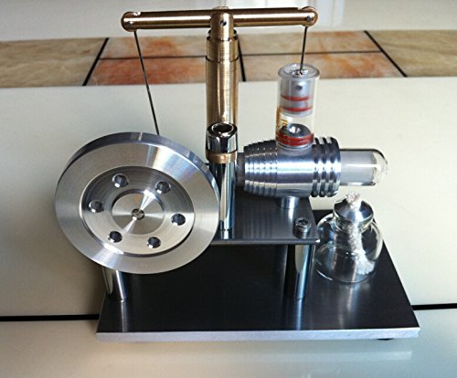 sunnytechr-hot-air-stirling-engine-model-educational-toy-sc02