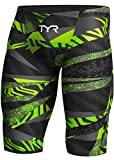 TYR Avictor Omaha Nights Jammers – Multicolore/noir