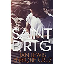 Saint Brig (English Edition)