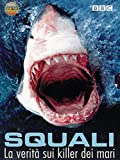 Squali (Box 2 Dvd + Booklet)