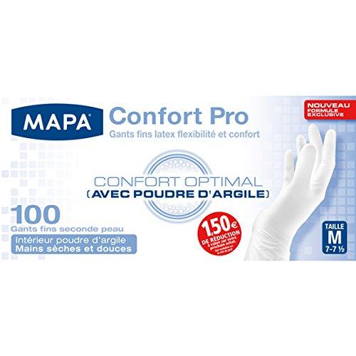 mapa-gants-fins-latex-interieur-poudre-prix-unitaire-envoi-rapide-et-soignee