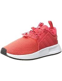Suchergebnis auf Amazon.de für  adidas - Rot   Sneaker   Jungen ... 4527ff5505