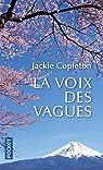 La Voix des vagues par Copleton
