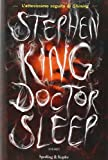 Doctor Sleep. Ediz. italiana