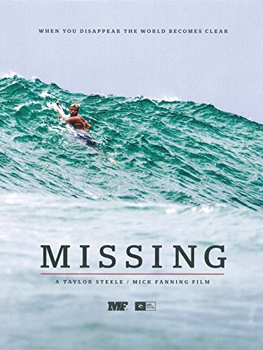 Missing [OV]