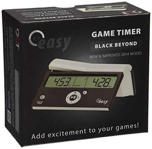 DGT-Easy-Game-Timer-Black-Beyond