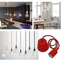 Amazon.it: Ikea - Lampade a sospensione / Lampadari, lampade a ...