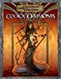 Dungeons & Dragons: Codex Daimonis - Horden des Abyss
