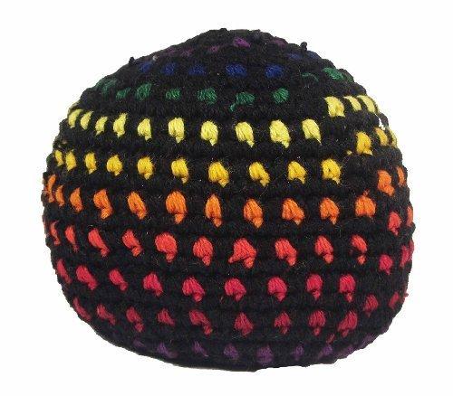 hacky-sack-dots-on-black