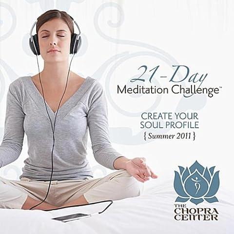 Living Your Dharma (Purpose)