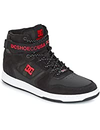 Amazon 34jl5ar Shoesscarpe Borse E Itdc Aqc4RL35j