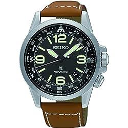 SEIKO PROSPEX Men's watches SRPA75K1